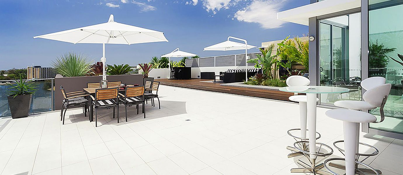 Home builders gold coast house extensions home for Home designs gold coast